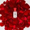 Thayers Natural Remedies Rose Petal Facial Toner - 3 fl oz - image 2 of 4