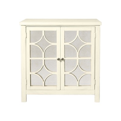 Harlow Accent Chest Cream - Picket House Furnishings