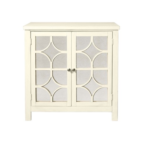 Harlow Accent Chest Cream - Picket House Furnishings - image 1 of 4