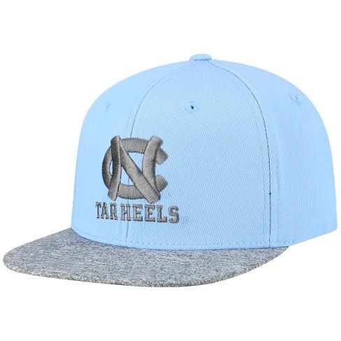 new product aa28d f6848 ... sweden baseball hats ncaa north carolina tar heels abab5 21342