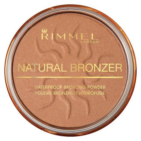 Rimmel Natural Bronzer - Sundance - image 1 of 1