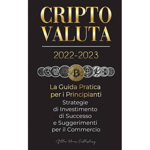 è sicuro per il commercio bitcoin