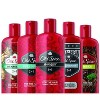Old Spice Swagger 2-in-1 Shampoo and Conditioner - 25.3 fl oz - image 4 of 4