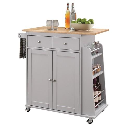 Cart - Acme Furniture - image 1 of 2