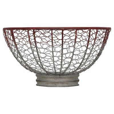 Gatherer Bowl Small - Beekman 1802 FarmHouse™