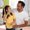 BriteBrush Interactive Smart Kids Toothbrush featuring Baby Shark - image 4 of 4
