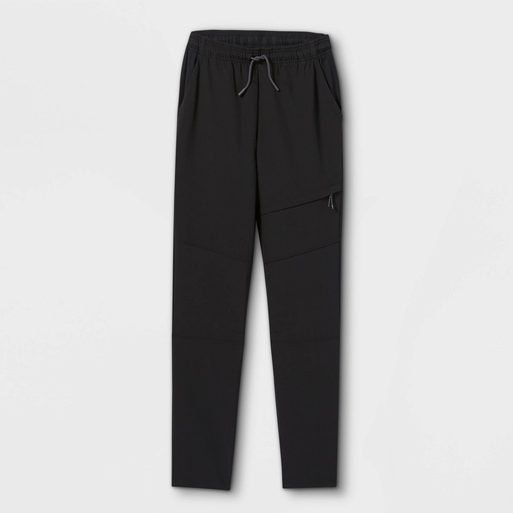 Boys 39 Adventure Pants All In Motion 8482 Black L