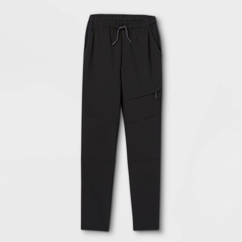 Boys' Adventure Pants - All in Motion™ - image 1 of 2