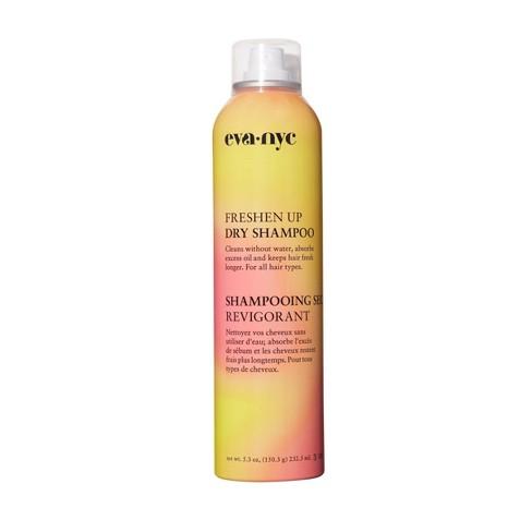 Eva NYC Freshen Up Dry Shampoo - 5.3oz - image 1 of 2