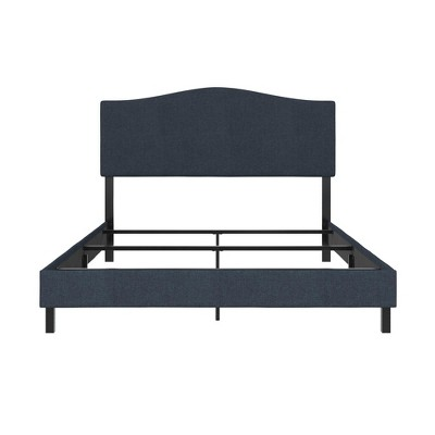RealRooms Mason Upholstered Bed : Target
