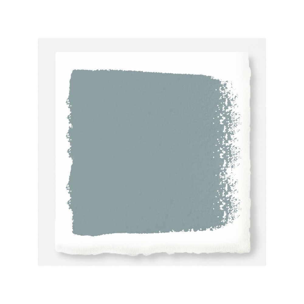 Image of Chalk Style Paint Display - Quart - Magnolia Home by Joanna Gaines