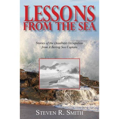 The Victory of Struggle: Life Lessons from a Sea Turtle
