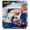 NERF N-Strike Elite Triad EX 3 Blaster - image 2 of 2