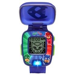 VTech PJ Masks Super Catboy Learning Watch