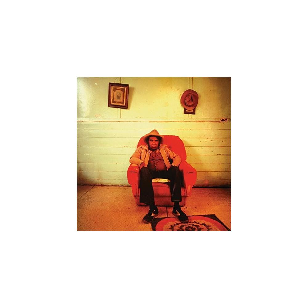 Buffalo Tom - Let Me Come Over 25th Anniversary Edi (Vinyl)