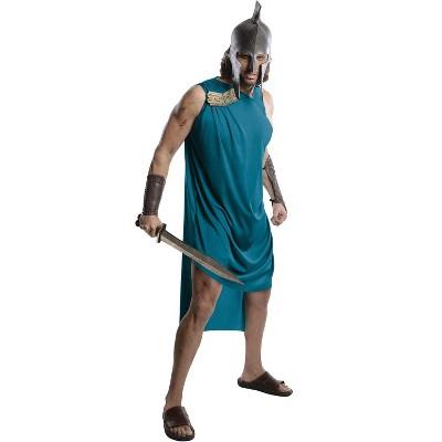 300 Themistocles Adult Costume
