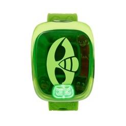 VTech PJ Masks Gekko Watch, Green