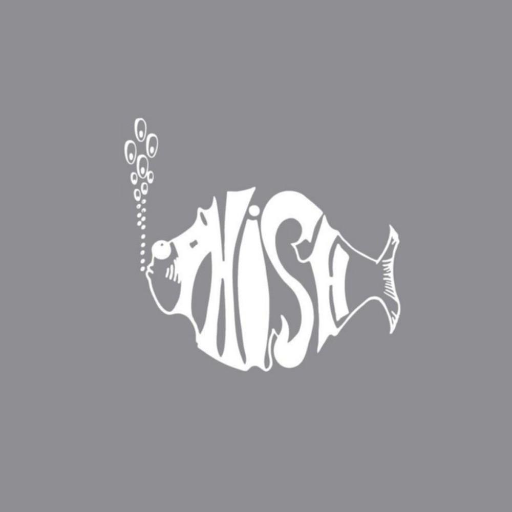 Phish - Phish:White Tape (CD)