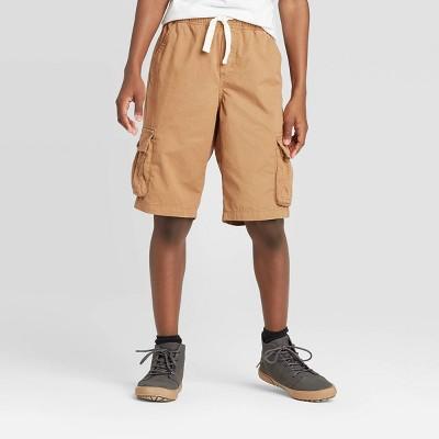 target umbro shorts