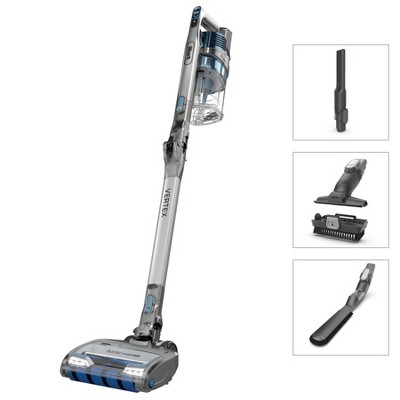 Shark Vertex DuoClean PowerFins Lightweight Cordless Stick Vacuum - IZ462H