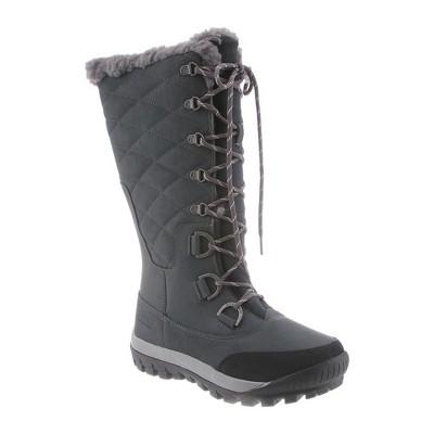 Bearpaw Women's Isabella Boots