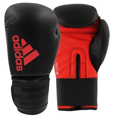 Adidas Speed 50 SMU Fitness and Training Gloves