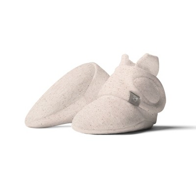 Goumikids Bamboo Organic Cotton Baby Boots - Mountain Collection