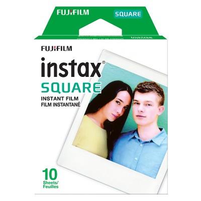 Fujifilm Instax Square Film - 16583652