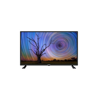 "Element 32"" 720p HD TV - E1AA32N-G"