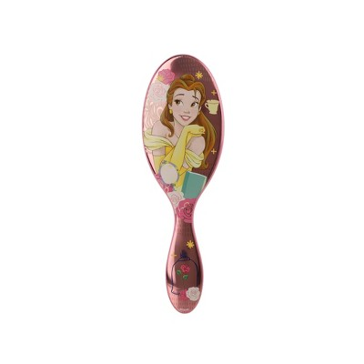 Wet Brush Original Princess Detangler Brush