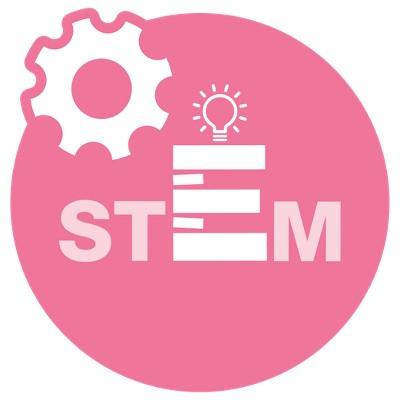 STEM: Engineering