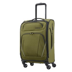 "American Tourister 20"" Superset Suitcase"
