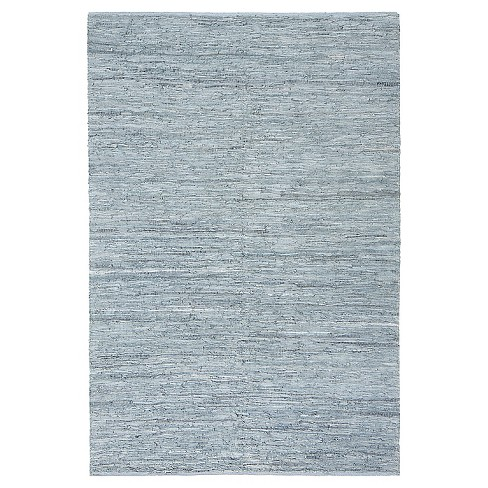 Ranch Area Rug - Anji Mountain® - image 1 of 6