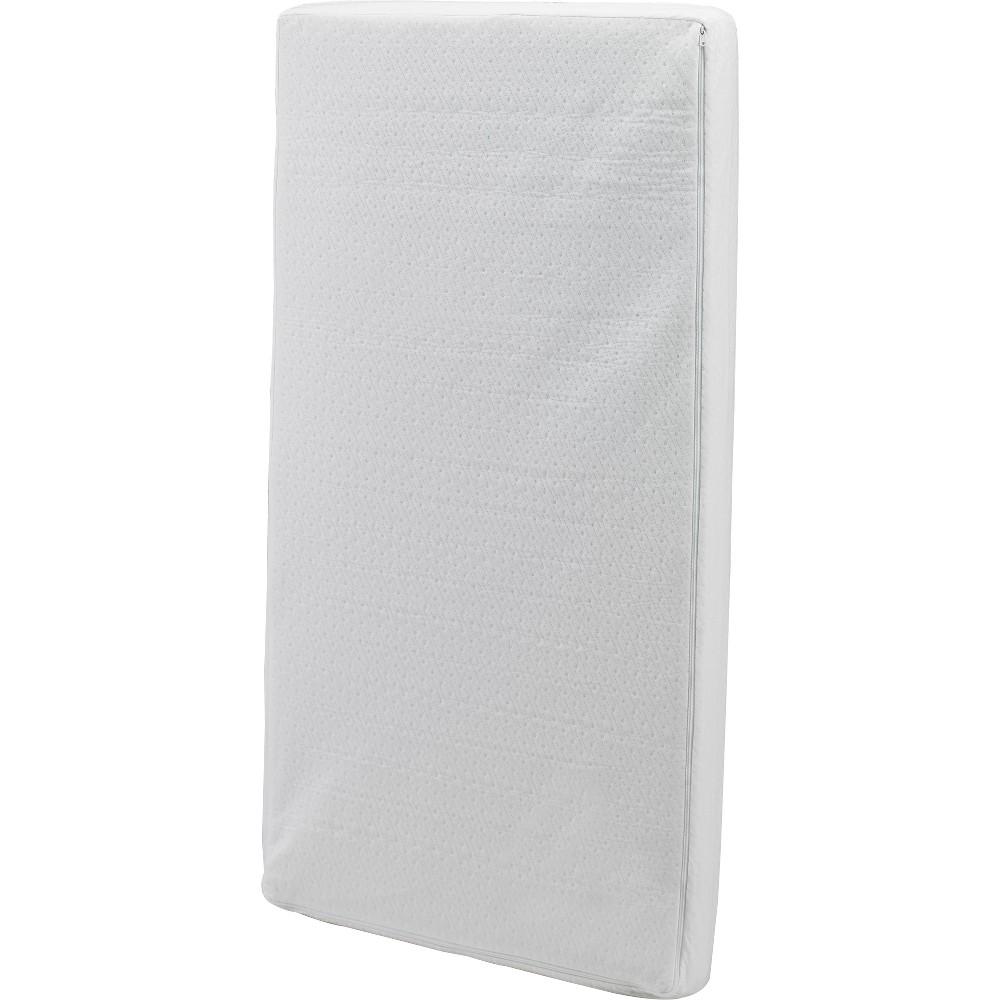 Foam Mattress Fisher-Price, White - Dnu