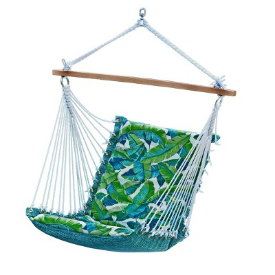 Hanging Soft Comfort Chair - Algoma