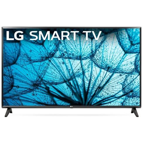 """LG 43"""" Class FHD Smart LED HDR TV (43LM5700PUA) - image 1 of 4"""