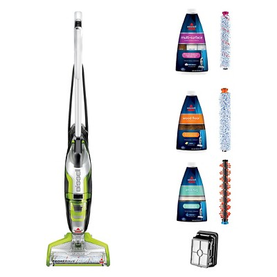 BISSELL® Crosswave™ All-In-One Multi-Surface Cleaner Collection