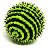 Kess Bouncy Drop Dot Ball - image 4 of 4
