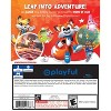 New Super Lucky's Tale - Xbox One/Series X - image 2 of 2