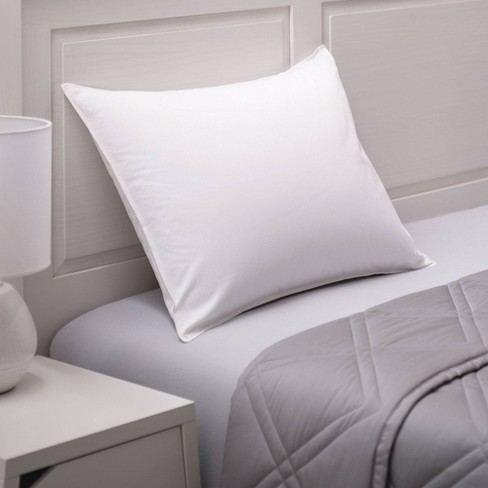 2pk PerfectCool Temperature Regulating Pillow Protector - Allied Home - image 1 of 3