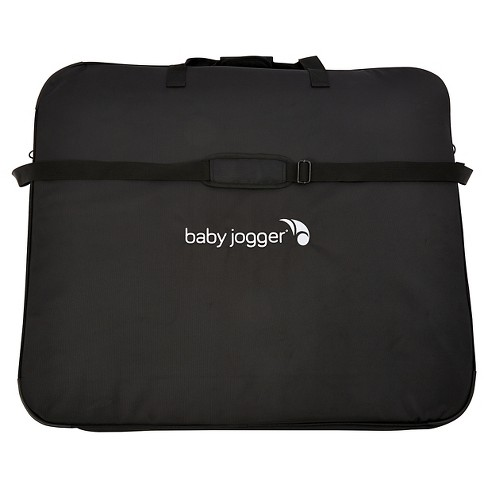 Baby Jogger Carry Bag Double