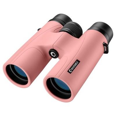 Barska 10x42mm Crush Binoculars - Pink