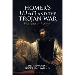 A Homeric Catalogue Of Shapes - (Imagines - Classical
