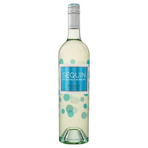 Sequin® Moscato - 750mL Bottle - image 1 of 1