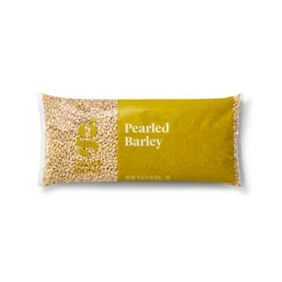 Pearled Barley - 1lb - Good & Gather™