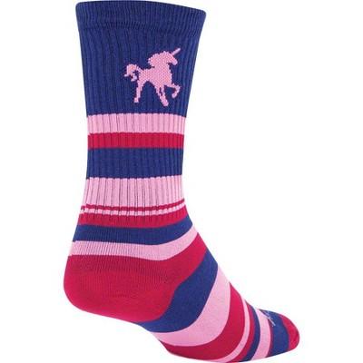 SockGuy Crew Socks Sock