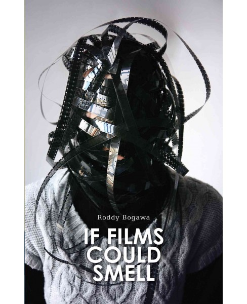 If Films Could Smell -  (Paperback) - image 1 of 1