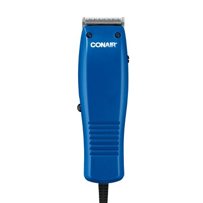 Conair Home Hair Cutting Kit - 10ct