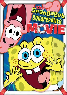 Spongebob squarepants extreme kah rah tay online dating