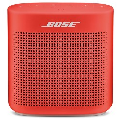Bose® SoundLink Color Wireless Bluetooth Speaker II